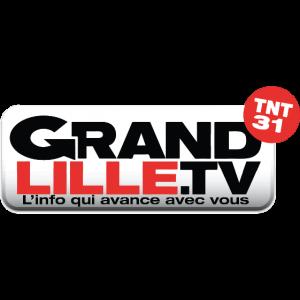 GLTV_31 (1)