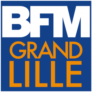 Logo-BFM-Lille