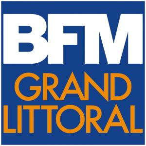 Logo-BFM-Littoral