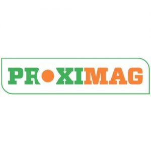 Logo-Proximag-partenaires