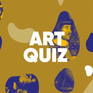 Museum-Art-quiz-museum-05
