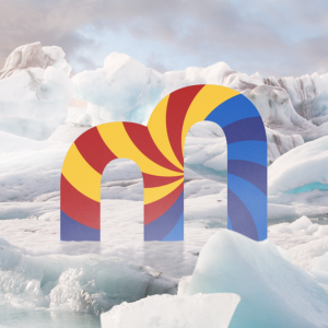 Museum_Iceberg