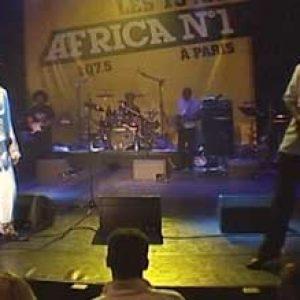 concert-des-15-ans-africa1