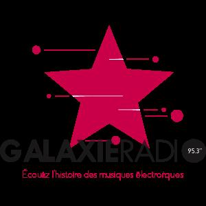 galaxyradio