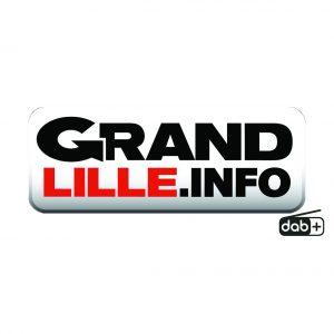 logo-grand-lille-infoDab+
