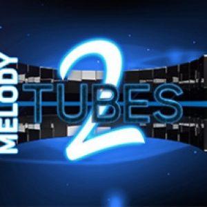 logo-melody-2-tubes_400