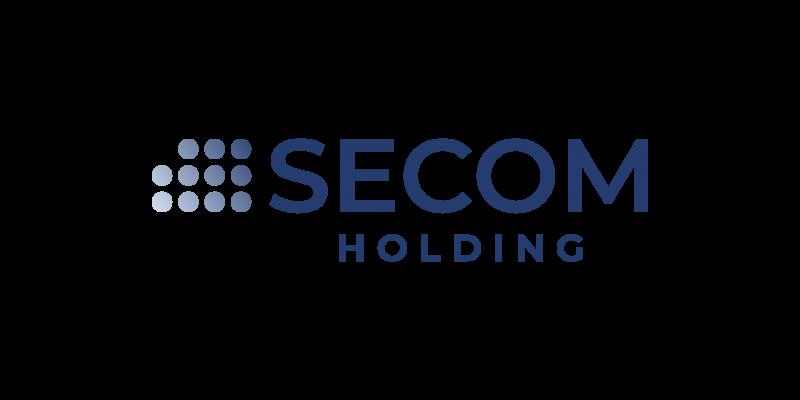 logo_secom_holding_RVB