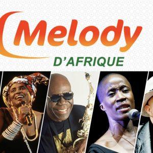 melody-afrique